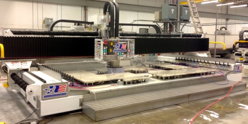 solid surface fabricator lexington ky innovative surface works quartz_image_machine